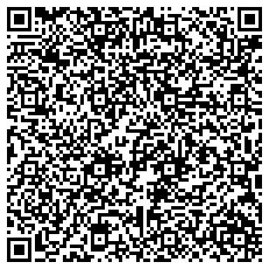 QR-код с контактной информацией организации Общество с ограниченной ответственностью Технологии Управления Спайдер Украина
