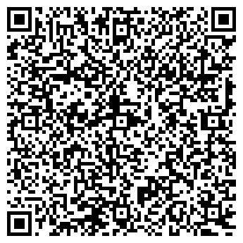 QR-код с контактной информацией организации Local History Ukraine, Общество с ограниченной ответственностью