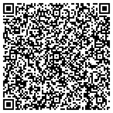 QR-код с контактной информацией организации Субъект предпринимательской деятельности СПД ФЛ Подлужный Г.С.