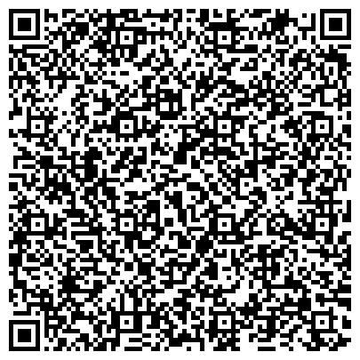 QR-код с контактной информацией организации Общество с ограниченной ответственностью ООО «Консалтинговый центр «Эф. Эф. Пи.»