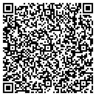 QR-код с контактной информацией организации Частное предприятие Сити Профит