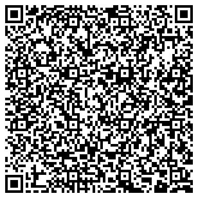 QR-код с контактной информацией организации Консультант по стратегии Владимир Стус