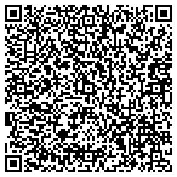 QR-код с контактной информацией организации Общество с ограниченной ответственностью Астэр-консалтинг