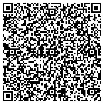 QR-код с контактной информацией организации «АС» Консалтинговая группа