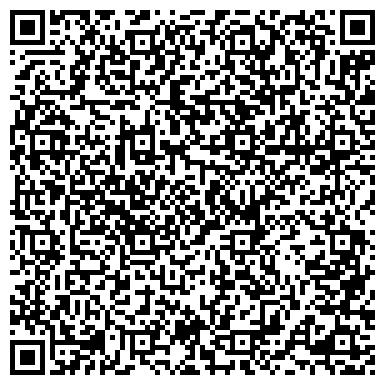 QR-код с контактной информацией организации Общество с ограниченной ответственностью Фаворит Консалтинг Менеджмент