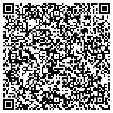 QR-код с контактной информацией организации Киевская Школа Технологий