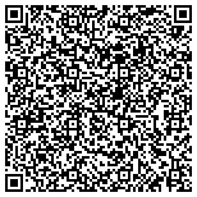 QR-код с контактной информацией организации ООО Студия Ремонтов