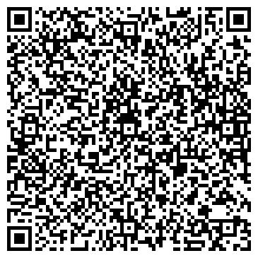 QR-код с контактной информацией организации ООО «И. С. Г. Сталкер»