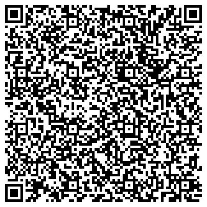 QR-код с контактной информацией организации Первая Одесская инвестиционно-коммерческая компания, ООО