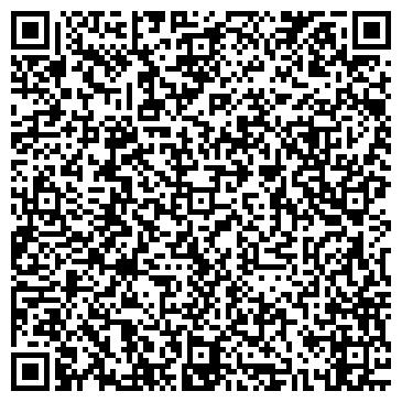 QR-код с контактной информацией организации Субъект предпринимательской деятельности Агентство Увеличения Продаж