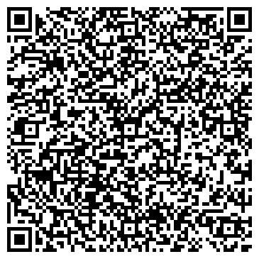 QR-код с контактной информацией организации Консалтинг Строй Груп, ТОО