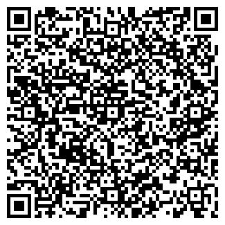 """QR-код с контактной информацией организации Частное предприятие ЧП """"Миронова"""""""