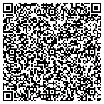 QR-код с контактной информацией организации ИМАГО ТРЭВЕЛ
