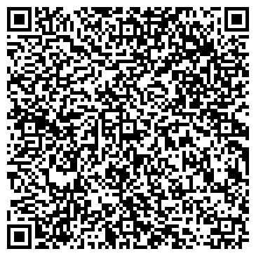 QR-код с контактной информацией организации B2B Service Group
