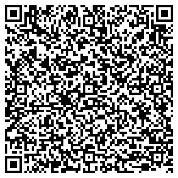 """QR-код с контактной информацией организации ТОВ """"ЗАБУДОВА ГРУП"""""""
