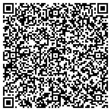 """QR-код с контактной информацией организации Общество с ограниченной ответственностью ООО """"Мастерская бизнеса"""