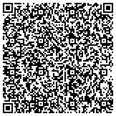 QR-код с контактной информацией организации Общество с ограниченной ответственностью ООО Институт информационных технологий и коммуникаций