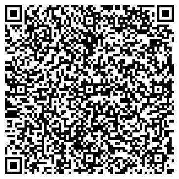 QR-код с контактной информацией организации Бизнес Промоушн Солюшнз Украина, ООО