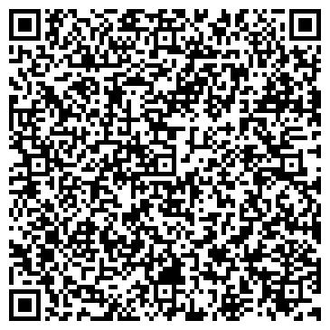 """QR-код с контактной информацией организации Общество с ограниченной ответственностью ООО """"ШТОВАР УКРАИНА"""""""