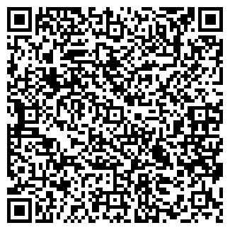 QR-код с контактной информацией организации Сприяння,ООО