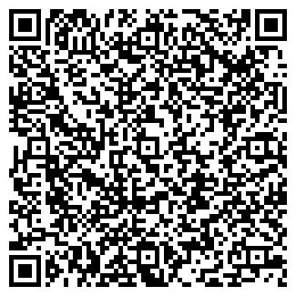 QR-код с контактной информацией организации Оформление Недвижимости, ЧП