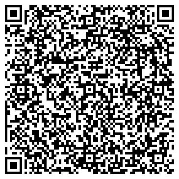 QR-код с контактной информацией организации ВП Консалтинг, ООО
