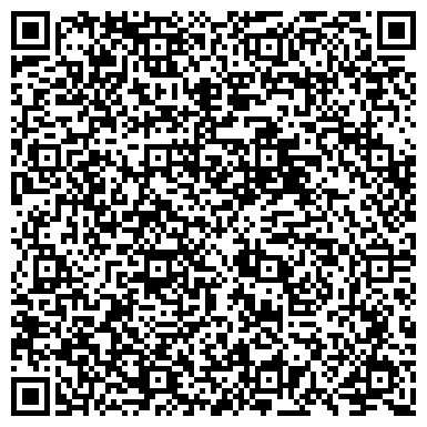 QR-код с контактной информацией организации Агентство недвижимости Ключ, ЧП