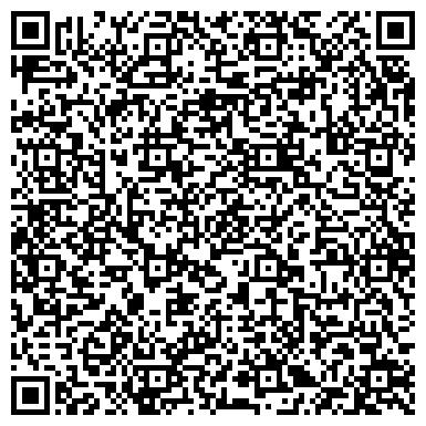 QR-код с контактной информацией организации Девелопмент Украина, ООО (Development Ukraine)