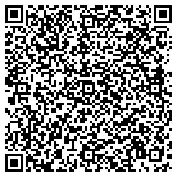 QR-код с контактной информацией организации Vitaliy Eliseev