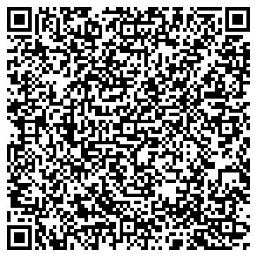 QR-код с контактной информацией организации Общество с ограниченной ответственностью ТОО Compliance Consulting