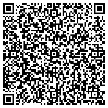 """QR-код с контактной информацией организации Частное предприятие ЧП """"Ноко Софт"""""""