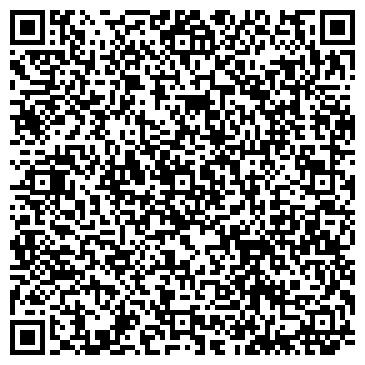 QR-код с контактной информацией организации Universal Marketing Group