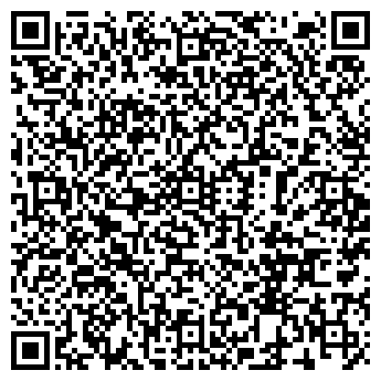 QR-код с контактной информацией организации Компания «Мегакрат»