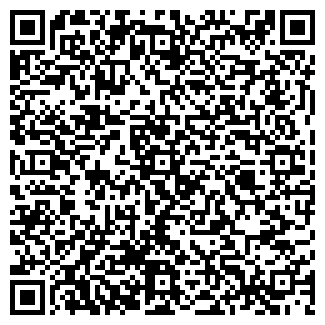 QR-код с контактной информацией организации Synrc