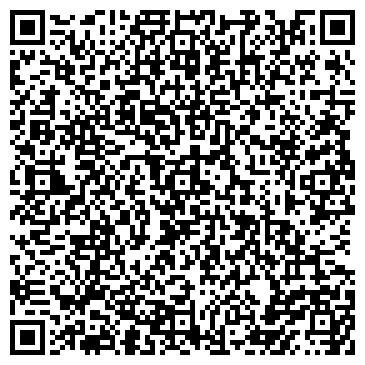 QR-код с контактной информацией организации Частное предприятие Консалтинговая компания «Эксперт»