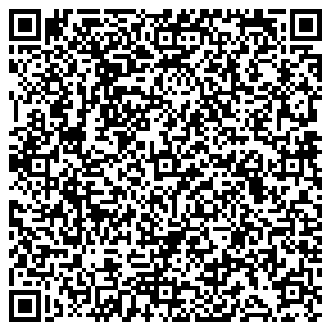 QR-код с контактной информацией организации ВОГО «Захист-ПРОФ», Другая