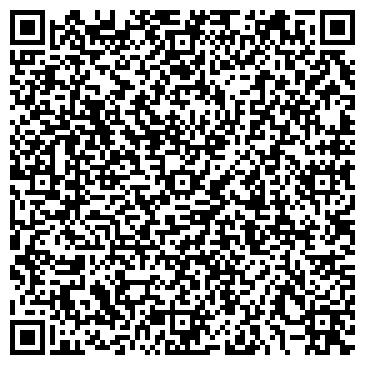QR-код с контактной информацией организации Консалтинговая компания «Тандем-профи»