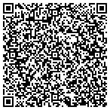 QR-код с контактной информацией организации Частное предприятие Trakhtenberg Consulting Agency