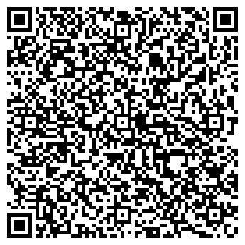 QR-код с контактной информацией организации Ltd «FM CONSULT»