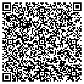QR-код с контактной информацией организации ООО Index Consulting