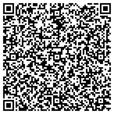 QR-код с контактной информацией организации Широкова Елена Вячеславовна