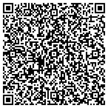 """QR-код с контактной информацией организации ПравоКонсалтинг """"S.I.V. GROUP"""""""