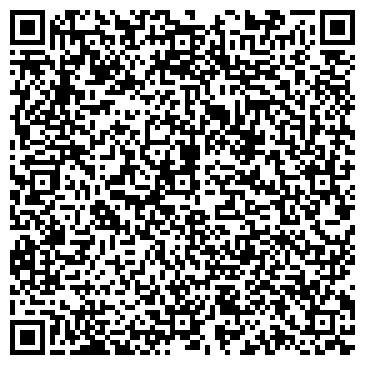 QR-код с контактной информацией организации Агентство Натальи Некрашевич