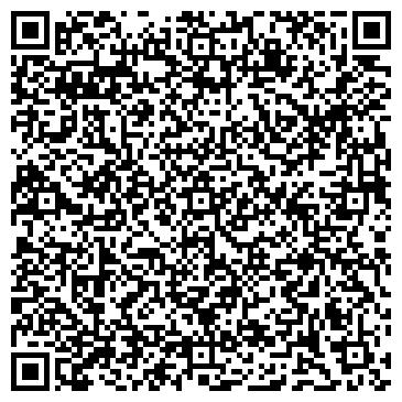 """QR-код с контактной информацией организации ИООО""""МИКРО ЛИЗИНГ"""""""