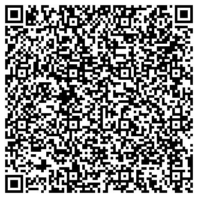 """QR-код с контактной информацией организации ООО """"Ломбардный дом"""""""