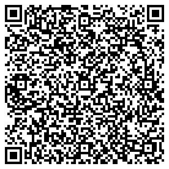 QR-код с контактной информацией организации Общество с ограниченной ответственностью Ломбард Богул, ООО