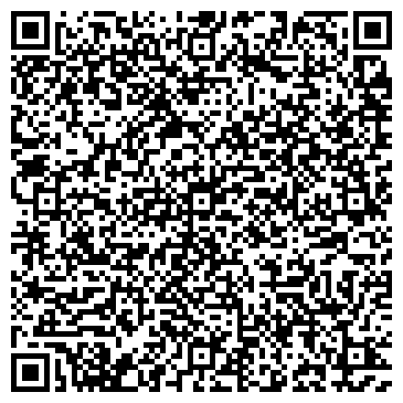 QR-код с контактной информацией организации ИП Самарин Вадим Игоревич