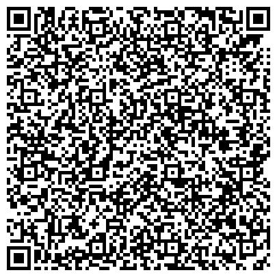 """QR-код с контактной информацией организации ООО """"Арткапитал"""" - Ваш финансовый Консультант"""