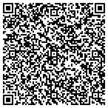 QR-код с контактной информацией организации Другая Юрист РАБЕШКО Евгений Николаевич