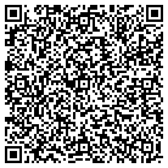 QR-код с контактной информацией организации SkorpionKiev